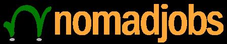 Nomadjobs Logo